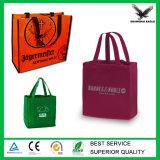 Promotion Non-Woven Handled Bag Wholesale