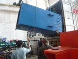 Máquina do painel de parede MGO