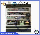 油圧振動ビームせん断機械QC12Y-8X3200