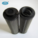 Cartuccia del filtro idraulico di pressione bassa (0850R025WHC) con materiale incluso