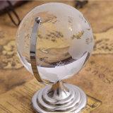 200m Bola de Cristal Crystal M (ks2014008)