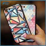 Новые поступления решеточной модели телефона в стиле ретро чехол для iPhone 6 6s 7 Plus