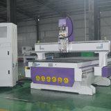 CNCのルーター機械木工業機械装置の木製のルーターCNC