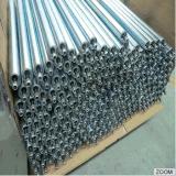 De Rol van de Tand van de Transportband van het staal met Blok Slice/Flange