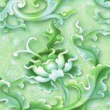 Lamiera sottile di marmo del PVC della nuova di disegno 2015 decorazione della mobilia