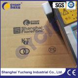La plus défunte imprimante de carton de jet d'encre de Cycjet Alt360 Chine