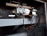 Ingersollrand zweistufige Luftverdichter-Pumpe für elektrisches u. Elektronik