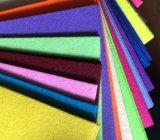 3мм-25мм жесткий нажат шерсти в промышленности
