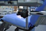 كهربائيّة [لينك] هبة [فلبوتومي] ديلزة دم تجميع كرسي تثبيت ([أغ-إكسد107])