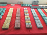 機械を作る自動油圧空のコンクリートブロックの煉瓦ペーバー