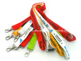 Пустое All Kinds Bungee Cord Lanyard