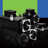 Yunsheng Servo Pmsm Servo Motor para Plastic Injection Machine