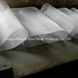 Хорошее качество проволочной сетки из нержавеющей стали