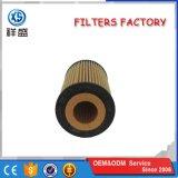 De Filter van de Olie van de Auto van de Levering HEPA van de fabriek voor Chevrolet Aveo Cruze Ozlando OE 55353324