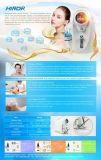 5L СПА оборудование по уходу за кожей лица вливания кислорода машины