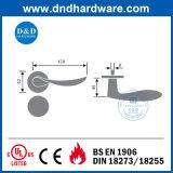 Het Handvat van de Deur van de Hefboom van het roestvrij staal En1906 voor Deur (DDSH006)