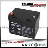 batería de la energía solar de la alta calidad 12V33ah