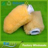 Produto de limpeza Sop Up Lambswool Car Wash Mitt