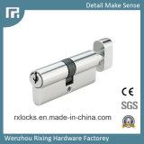 70mm Highquality Brass Lock Cylinder de Door Lock Rxc10