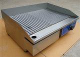 Elektrisches Gitter und Drahtsieb für Gridding-Nahrung (GRT-E818-2)