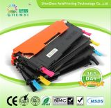 China Premium Color Toner Cartridge Clt-409s für Samsung Clt-K409s C409s Y409s M409s
