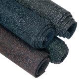 Защита соединения на массу коврик