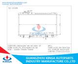 pour le radiateur automatique 16400-70360/16400-70480 de Toyota Cressida'89-92 Gx81