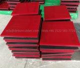 Износ и истирание устойчивость полиуретановые накладки PU износа гильзы цилиндра