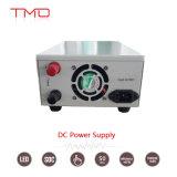 1kw 300V/30A는 산출에 의하여 통제된 DC 전원 공급을 골라낸다