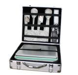 Todas as máquina de médicos de ultra-som portátil digital