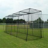 Reti dell'interno di pratica di baseball della rete di pratica di obiettivo di Mwn da vendere