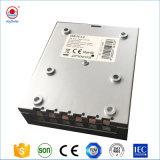 12V 24V Phocos Cml Solarladung-Controller der Serien-PWM mit LED-Bildschirmanzeige für Solarhauptsystem