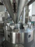 大きい自動カプセルの充填機は12、000のカプセル時間を出力した