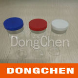 Hoogste Quality Glass 2ml 5ml 10ml 20ml 30ml Vial Bottles