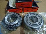 -Timken SKF шарик и конический роликовый подшипник на заводе Lm11749/10 дюймовый конический роликовый подшипник