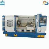 Труба фабрики Qk1313 Китая продевая нитку инструменты Lathe CNC