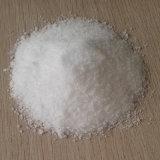 白い粉または水晶Znso4 7H2O 98%亜鉛硫酸塩