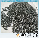 C: 0.70-1.2%/S230/0.6mm/Steel tiró para la preparación superficial