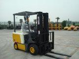 Chariot élévateur électrique de 2.0 tonnes