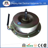 Motor Elétrico de Exaustor AC 220V Made in China