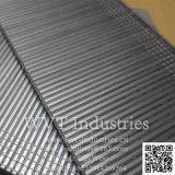 물림쇠 Pin 기계 생산 라인 기계장치 장비 중국 황금 공급자 또는 공장 또는 제조자