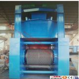 煉炭の出版物機械のための工場価格のおがくずの米の殻の木炭石炭球の煉炭