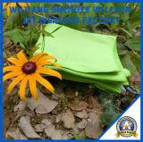 Quick Dry Custom Design Microfibra Gym Towel
