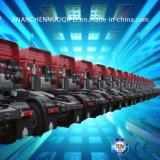 Engine pour le camion lourd Wd615