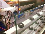 Máquina de pulido y pulidora del vidrio de la operación automática de los ejes de rotación del surtidor 9 de la fábrica con buen precio