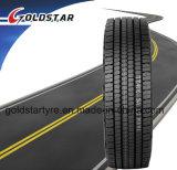 225/70r19.5 245/70r19.5 265/70r19.5 285/70r19.5 chinesischer heller LKW-Gummireifen-preiswerte LKW-Reifen
