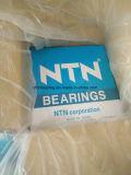 Excavadora NTN de contacto angular los rodamientos rodamientos de bolas Sf4007vpx1