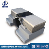 De gelijk Opgezette Verbinding van de Uitbreiding van het Metaal Concrete (MSDDJ)