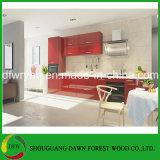 卸し売り現代ラッカー食器棚の台所家具のホーム