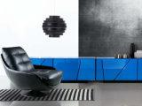 Sofá novo da sala de visitas da alta qualidade do projeto das vendas quentes modernas novas da mobília da sala de visitas D-50 da coleção